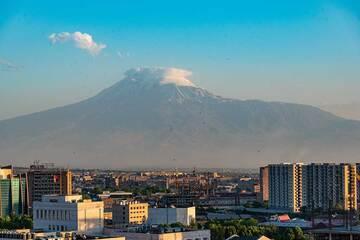 armenia_k28726.jpg (Photo: Tom Pfeiffer)