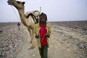 ethiopia_e37248.jpg (Photo: Tom Pfeiffer)