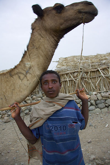 ethiopia_e37273.jpg (Photo: Tom Pfeiffer)