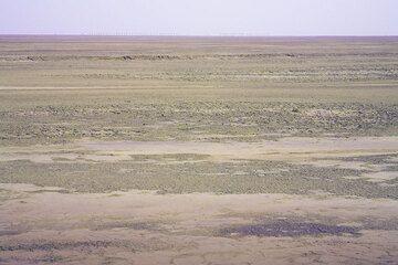 ethiopia_e37277.jpg (Photo: Tom Pfeiffer)
