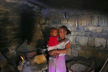ethiopia_d22263.jpg (Photo: Tom Pfeiffer)
