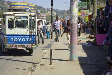 ethiopia_e35638.jpg (Photo: Tom Pfeiffer)