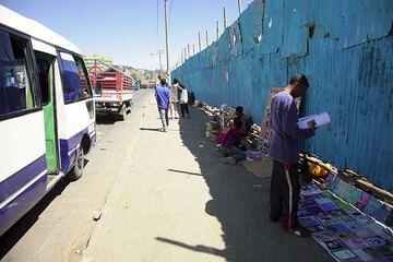 ethiopia_e35639.jpg (Photo: Tom Pfeiffer)