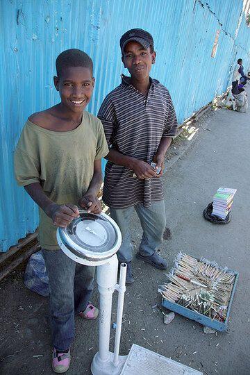 ethiopia_e35640.jpg (Photo: Tom Pfeiffer)