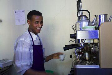 ethiopia_e35648.jpg (Photo: Tom Pfeiffer)