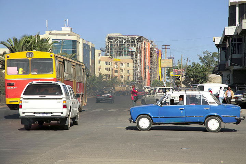 ethiopia_e35670.jpg (Photo: Tom Pfeiffer)