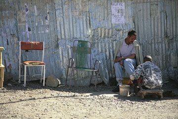 ethiopia_e35701.jpg (Photo: Tom Pfeiffer)