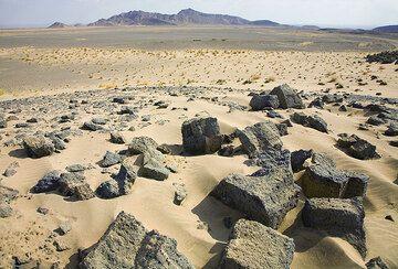 ethiopia_e35962.jpg (Photo: Tom Pfeiffer)