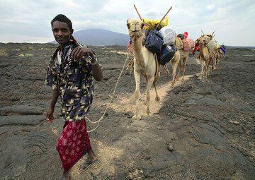 ethiopia_e36281.jpg (Photo: Tom Pfeiffer)