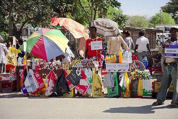 ethiopia_e35703.jpg (c)