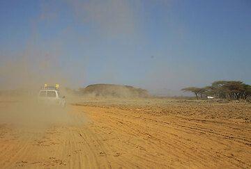 ethiopia_e35793.jpg (c)