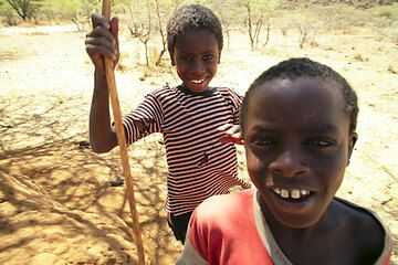 ethiopia_e35820.jpg (c)