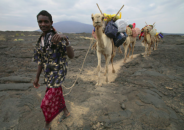 ethiopia_e36281.jpg (c)