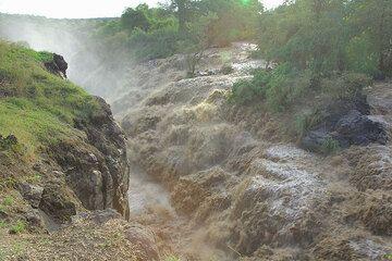 ethiopia_g10174.jpg (Photo: Tom Pfeiffer)