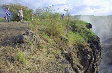 ethiopia_g10195.jpg (Photo: Tom Pfeiffer)