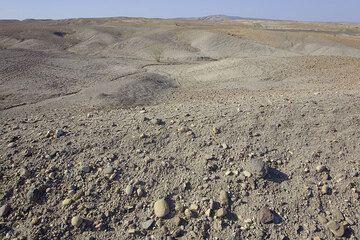 ethiopia_g10204.jpg (Photo: Tom Pfeiffer)