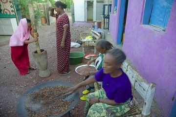 ethiopia_g10229.jpg (Photo: Tom Pfeiffer)