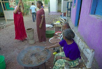 ethiopia_g10232.jpg (Photo: Tom Pfeiffer)