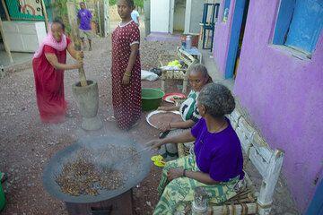 ethiopia_g10233.jpg (Photo: Tom Pfeiffer)