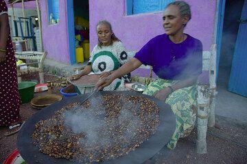 ethiopia_g10236.jpg (Photo: Tom Pfeiffer)