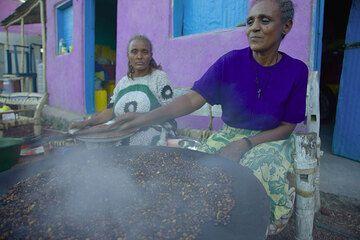 ethiopia_g10237.jpg (Photo: Tom Pfeiffer)