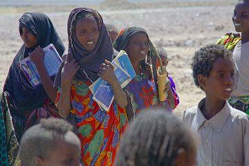 ethiopia_g10249.jpg (Photo: Tom Pfeiffer)