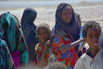ethiopia_g10250.jpg (Photo: Tom Pfeiffer)