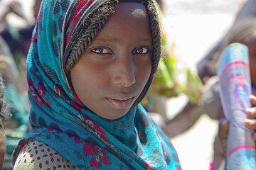 ethiopia_g10253.jpg (Photo: Tom Pfeiffer)