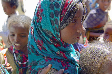 ethiopia_g10255.jpg (Photo: Tom Pfeiffer)