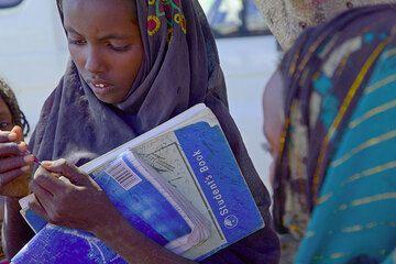 ethiopia_g10261.jpg (Photo: Tom Pfeiffer)