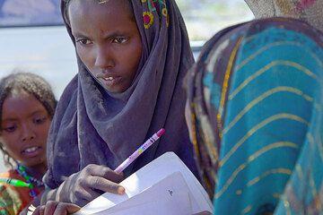 ethiopia_g10262.jpg (Photo: Tom Pfeiffer)