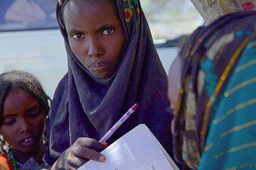 ethiopia_g10263.jpg (Photo: Tom Pfeiffer)