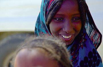 ethiopia_g10265.jpg (Photo: Tom Pfeiffer)