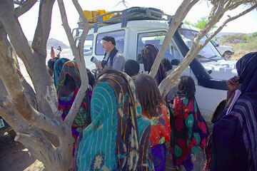ethiopia_g10266.jpg (Photo: Tom Pfeiffer)