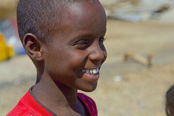 ethiopia_g10268.jpg (Photo: Tom Pfeiffer)