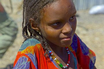 ethiopia_g10269.jpg (Photo: Tom Pfeiffer)