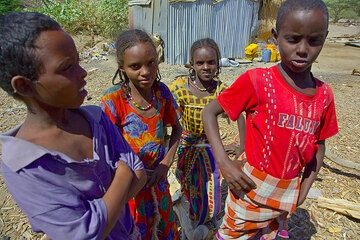 ethiopia_g10272.jpg (Photo: Tom Pfeiffer)