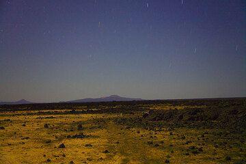 ethiopia_g11691.jpg (Photo: Tom Pfeiffer)