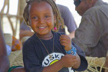 ethiopia_g11716.jpg (Photo: Tom Pfeiffer)