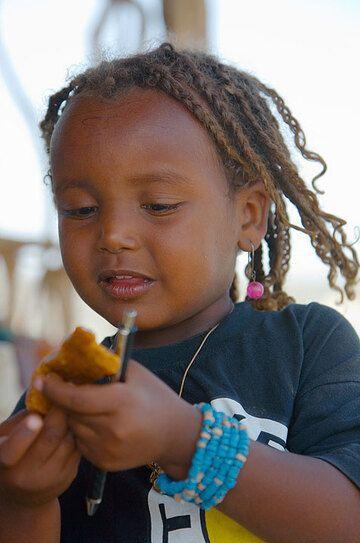 ethiopia_g11729.jpg (Photo: Tom Pfeiffer)