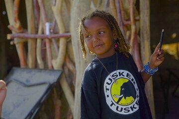 ethiopia_g11730.jpg (Photo: Tom Pfeiffer)