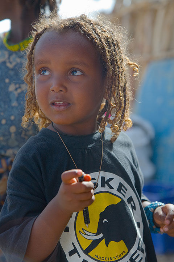 ethiopia_g11732.jpg (Photo: Tom Pfeiffer)