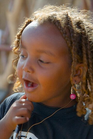 ethiopia_g11734.jpg (Photo: Tom Pfeiffer)