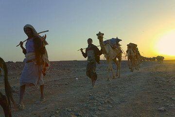 ethiopia_g11738.jpg (Photo: Tom Pfeiffer)