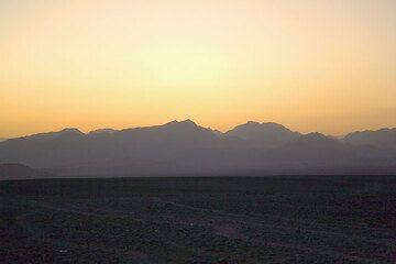 ethiopia_g11791.jpg (Photo: Tom Pfeiffer)