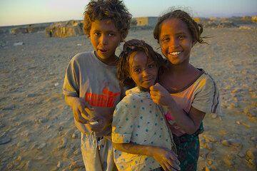 ethiopia_g11803.jpg (Photo: Tom Pfeiffer)