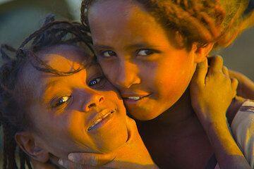 ethiopia_g11812.jpg (Photo: Tom Pfeiffer)