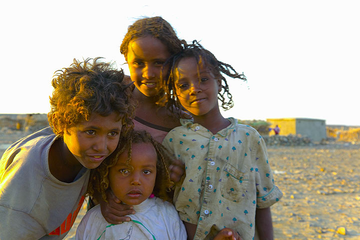 ethiopia_g11828.jpg (Photo: Tom Pfeiffer)