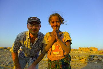 ethiopia_g11829.jpg (Photo: Tom Pfeiffer)