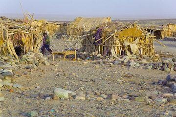 ethiopia_g12097.jpg (Photo: Tom Pfeiffer)